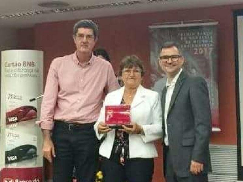 Biscoito D'licia: Uma Atrevida Penedense Coroada de Prêmios