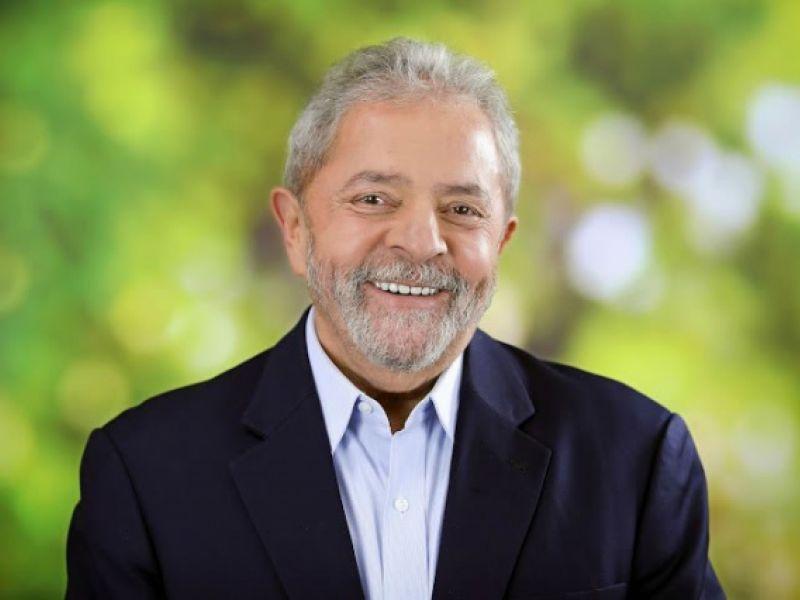 A Revolta dos Beatos do Lula Engaiolado