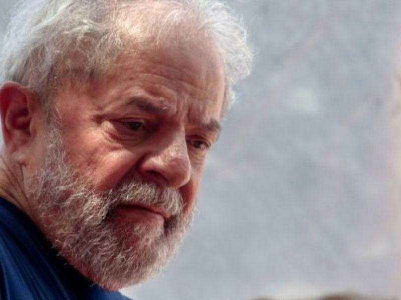 Os Porres Delirantes de Lula