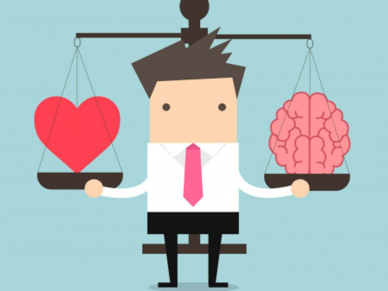A quarta habilidade da I.E. na gestão