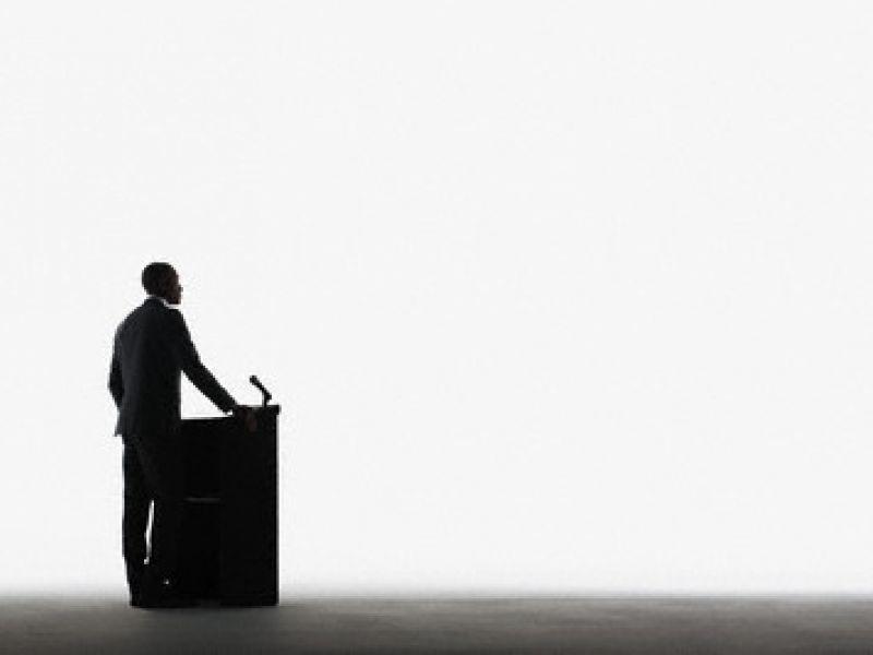O gestor e suas limitações