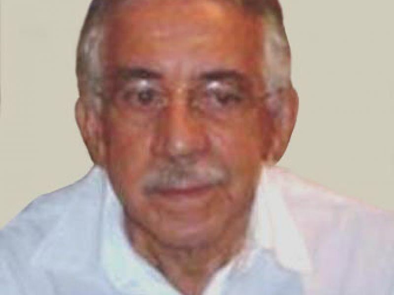 Francisco Sales