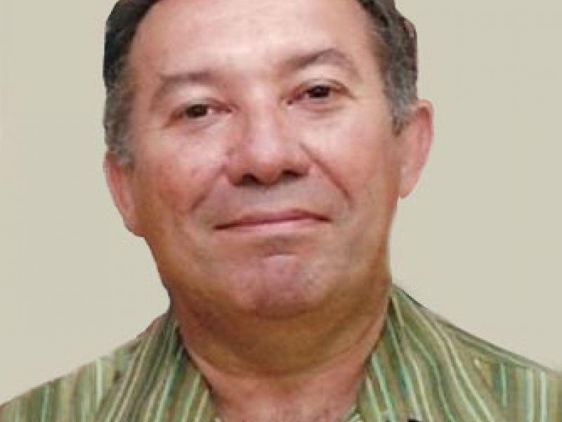 Wilson Lucena