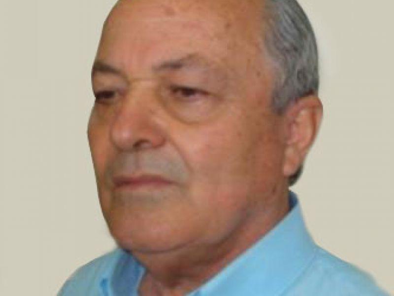 João Pereira