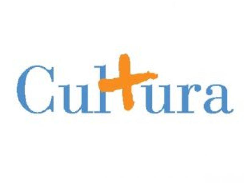 Cidade paraense de Ananindeua adere ao Programa Mais Cultura