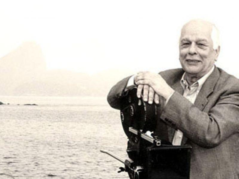 O Sertão retratado em película