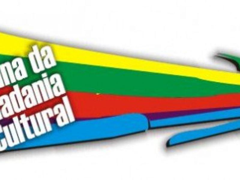 Caravana da Cidadania Cultural chegará em Alagoas