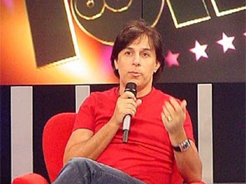 Tom Cavalcante confirma show em Aracaju