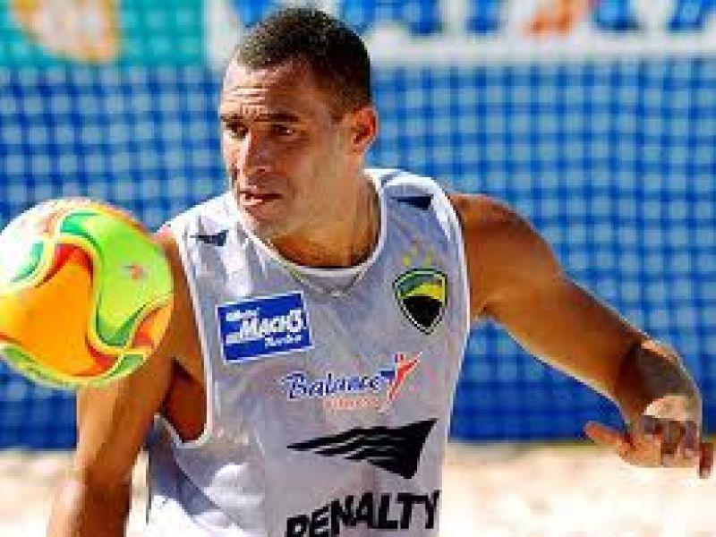 Beach Soccer: Mundialito de Clubes contará com grandes equipes