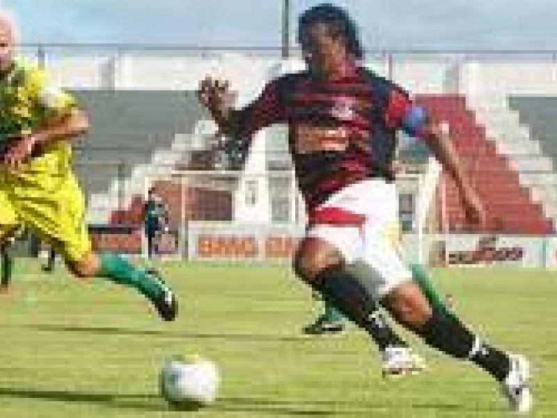 Fora de casa, Corinthians vence mais uma vez o CSE e segue líder