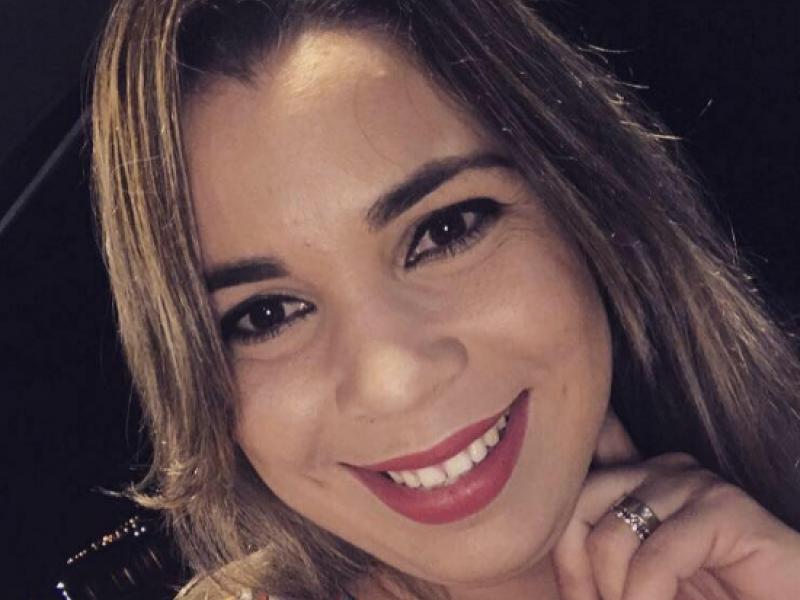 #ReceitaDoLeitor: Almoço de domingo por Keylha Carvalho!