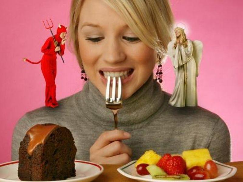 Manter a dieta no final de semana pode ser fácil!