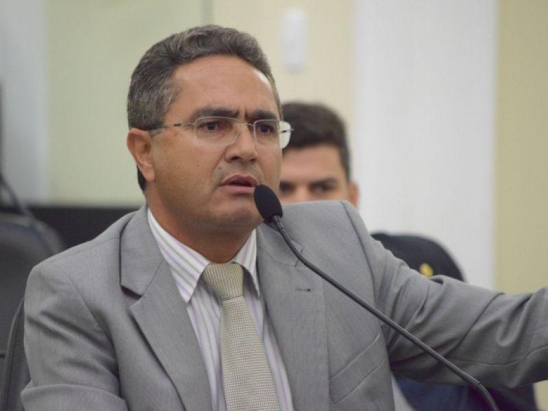 Assembleia aprova limite de cobrança nas taxas de veículos apreendido pelo Detran/AL