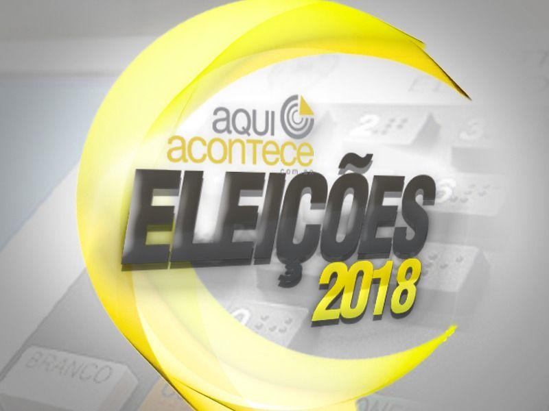Confira a agenda dos candidatos ao Governo de Alagoas para esta terça-feira