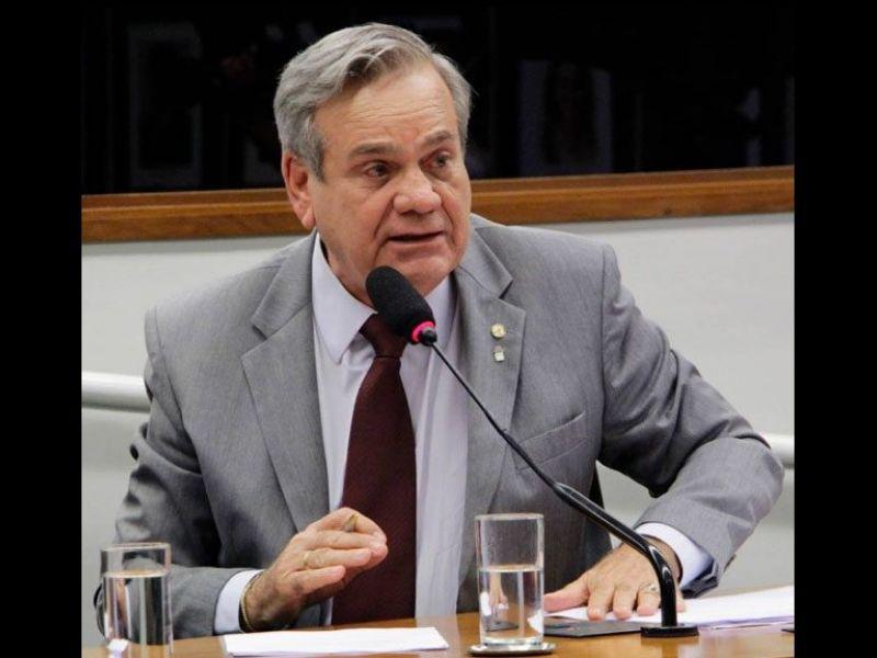 Condição de elegibilidade do deputado federal Ronaldo Lessa é inquestionável, diz advogado