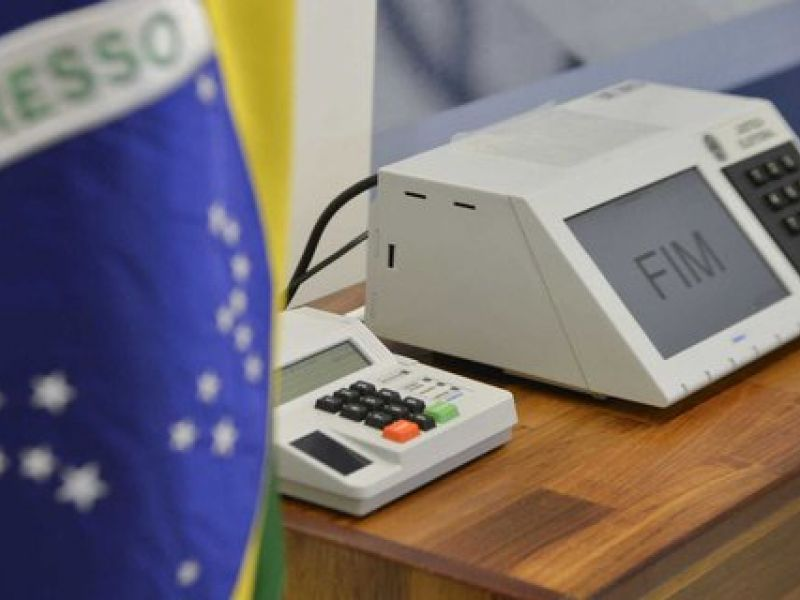 MP Eleitoral impugna nove registros de candidaturas em Alagoas; veja lista