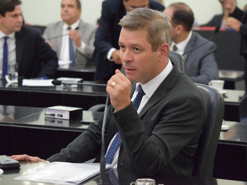 Projeto cria delegacias de defesa da mulher em cidades alagoanas com mais de 60 mil habitantes