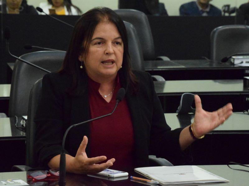 Escolas poderão ser obrigadas a executarem o Hino de Alagoas para seus alunos