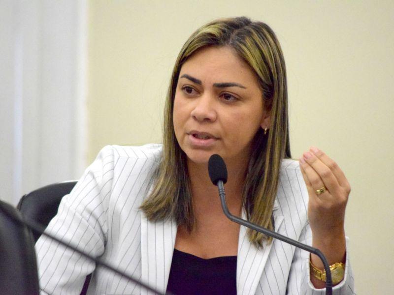 Projeto institui 25 de novembro como o Dia de Combate ao Feminicídio em Alagoas