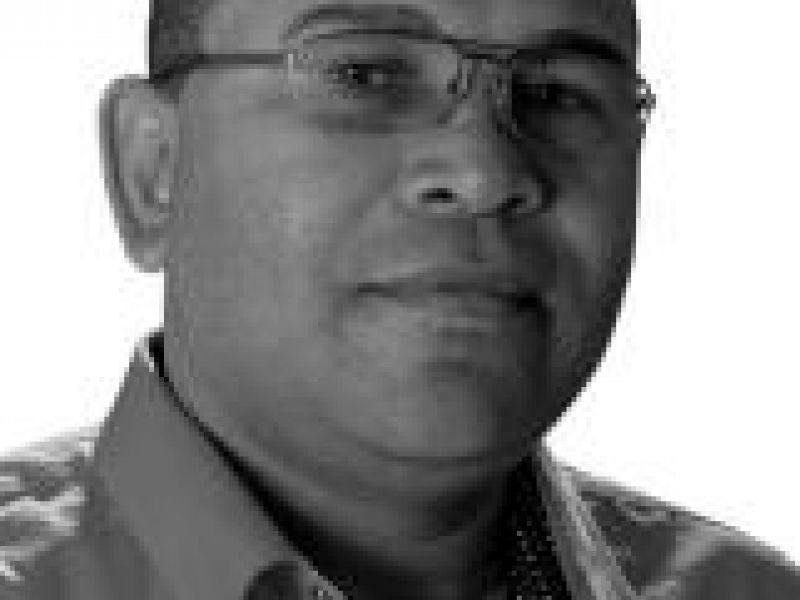 Com afastamento de João Lucas da Câmara de Vereadores, Lenildo da Cerquinha deve assumir vaga