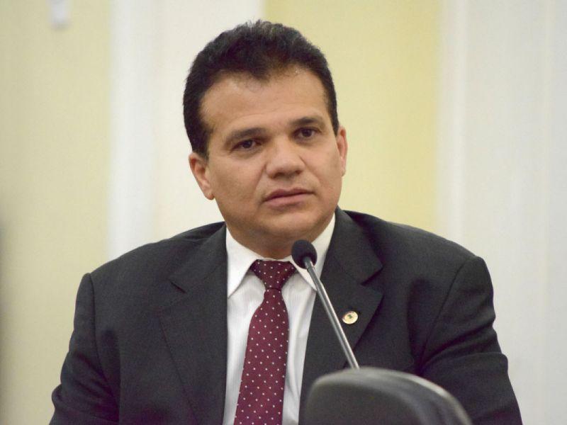 Projeto de lei institui o Dia Estadual de Combate ao Feminicídio em Alagoas