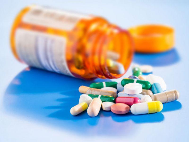 Projeto autoriza supermercados a venderem remédios que não precisem de receita