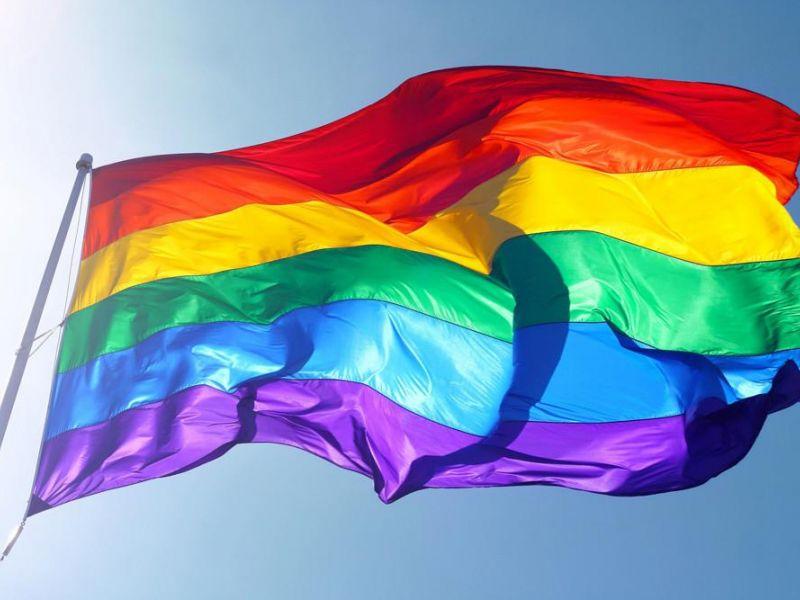 Proposta normatiza proteção em caso de violência contra a população LGBTI+