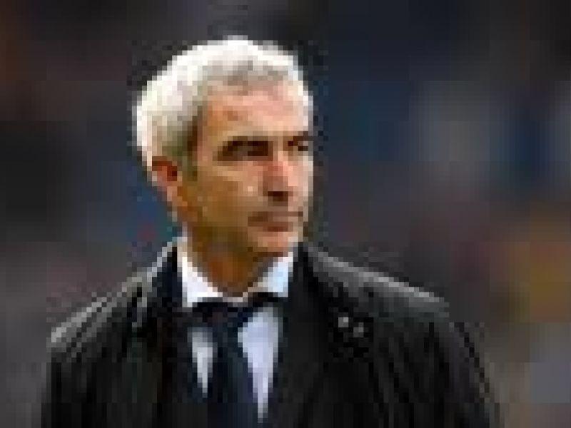 Presidente da FFF e técnico da França vão depor na Assembléia