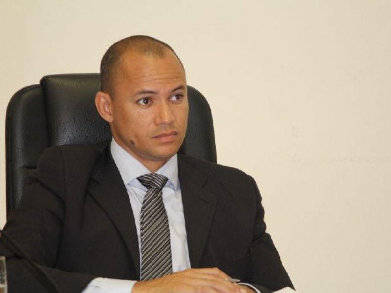 Governo atende reivindicação de Fagner Matias para inclusão de servidores na Guarda Patrimonial