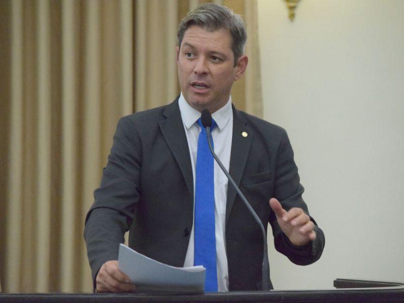 Comissão aprova projeto que proíbe inauguração de obras públicas inacabadas em Alagoas