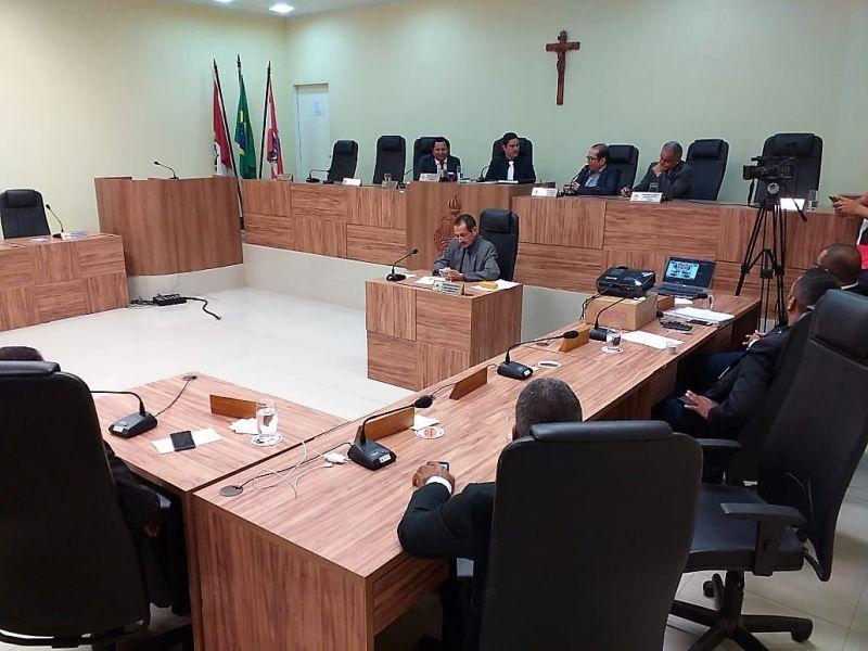 Mais de 130 novas empresas foram registradas em Penedo em 2019