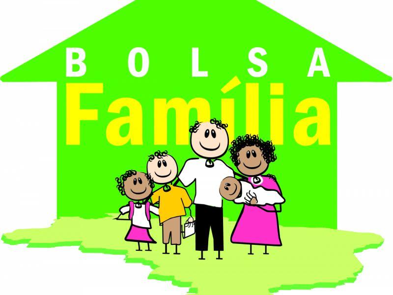 Deputados apresentam proposta que insere o programa Bolsa Família na Constituição