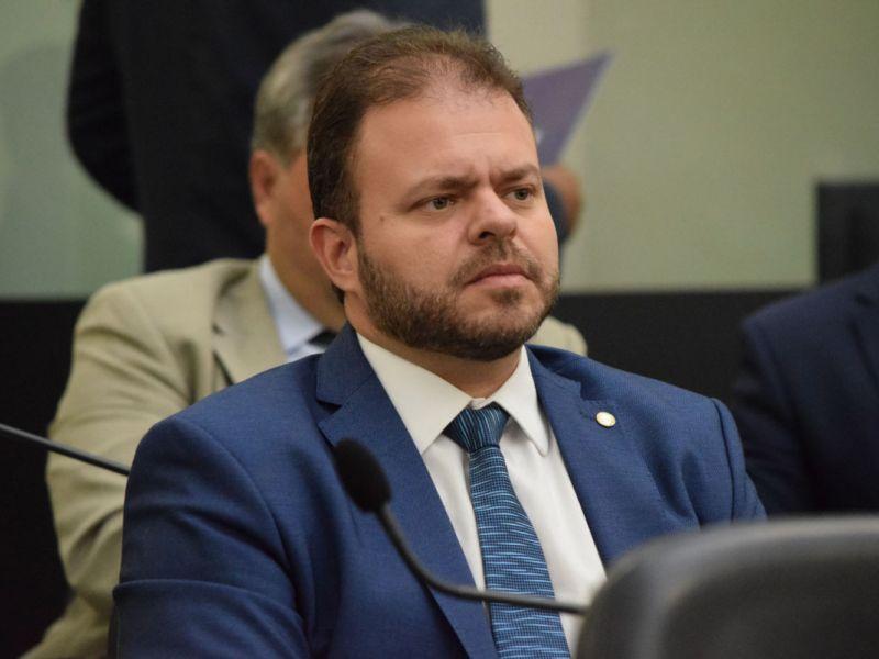 Sancionada a lei que institui o Censo e o Cadastro de Inclusão no Estado de Alagoas