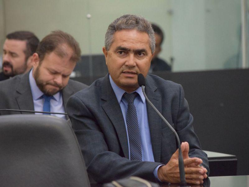 Aprovado projeto que proíbe o Estado de Alagoas apreender veículos com IPVA atrasado