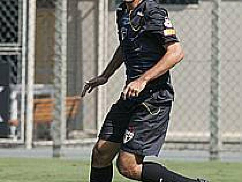 No Morumbi, São Paulo vai com time misto diante do Botafogo