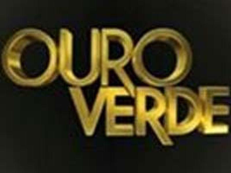 "Resumo da novela ""Ouro Verde"": capítulos de 24a 29 de Fevereiro"