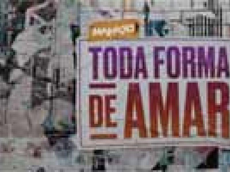 """Resumo da novela """"Malhação"""": capítulos de 02 a 06 de Fevereiro"""