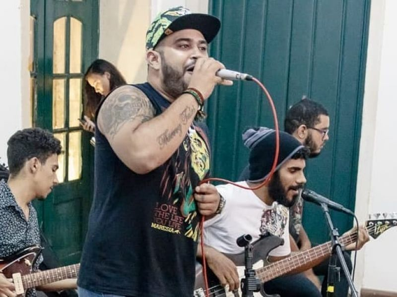 Agenda Cultural: show de prêmios, MPB e arrocha agitarão final de semana em Penedo