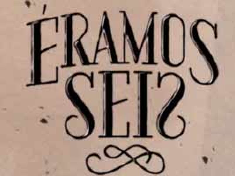 """Resumo da novela """"Éramos Seis"""": capítulos de 16 a 21 de Março"""