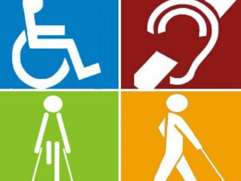 Conferência Estadual dos Direitos da Pessoa com Deficiência será realizada em julho