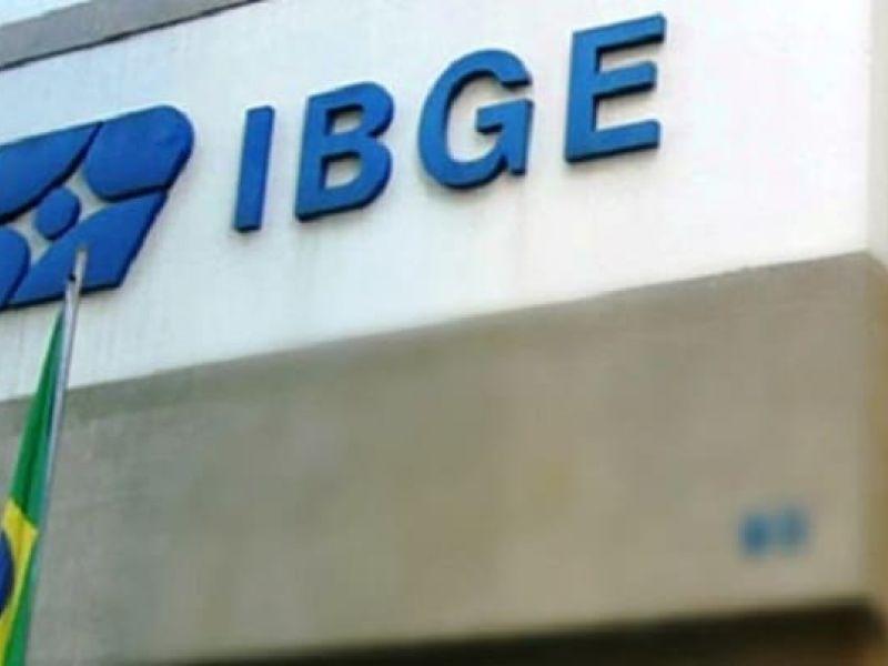 Concurso do IBGE é adiado