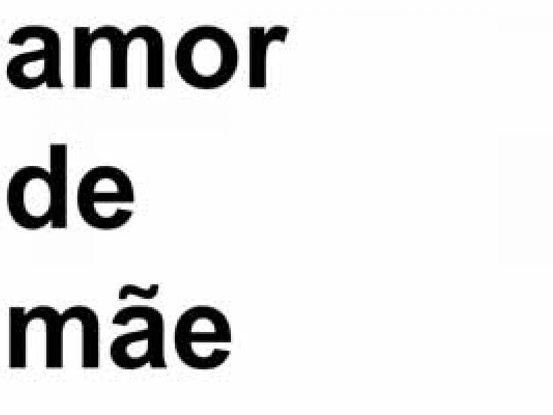 """Resumo da novela """"Amor de Mãe"""": capítulos de 23 a 28 de Março"""