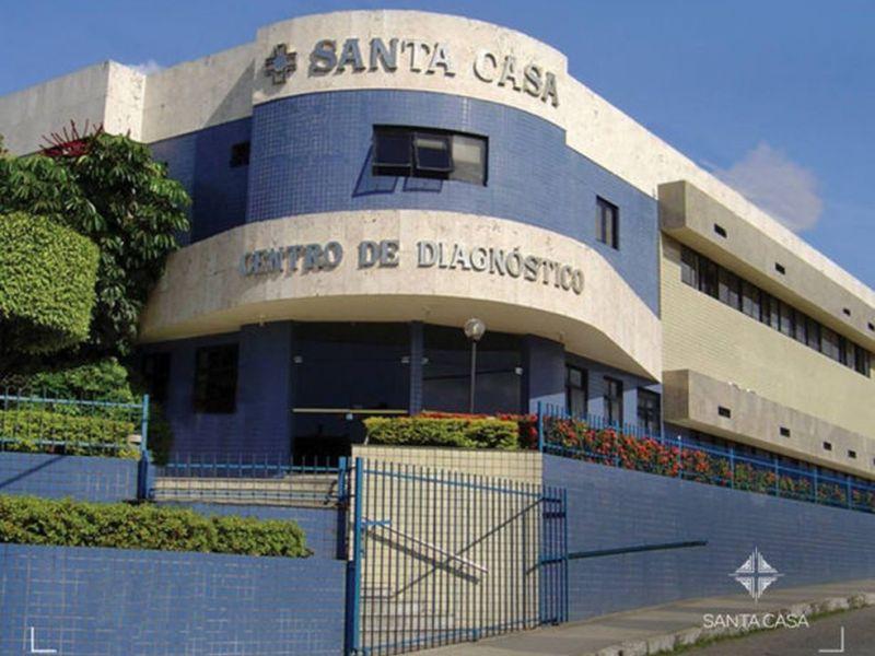 Paciente de hospital particular que faleceu em Maceió testou negativo para Covid-19, diz Sesau