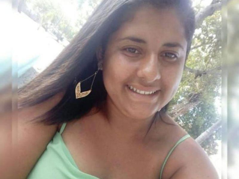 Jovem morre após receber descarga elétrica na zona rural de Piaçabuçu