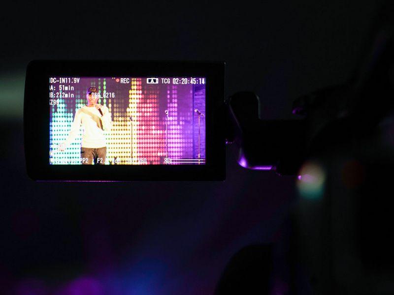 Penedenses devem curtir grandes atrações com transmissões ao vivo