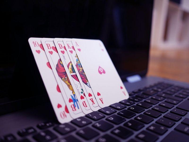 Jogo do bicho suspenso? Alternativas de jogos a dinheiro real online