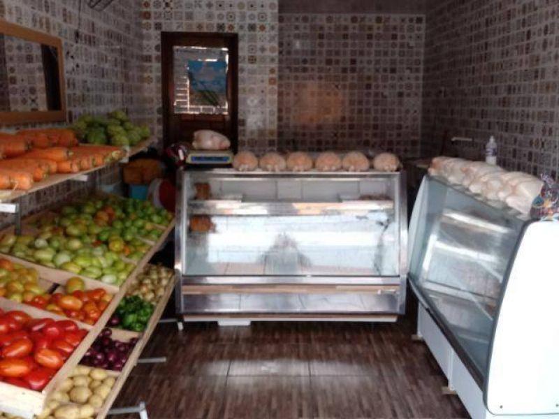 Empreendimento do ramo alimentício divulga oportunidade de emprego em Penedo