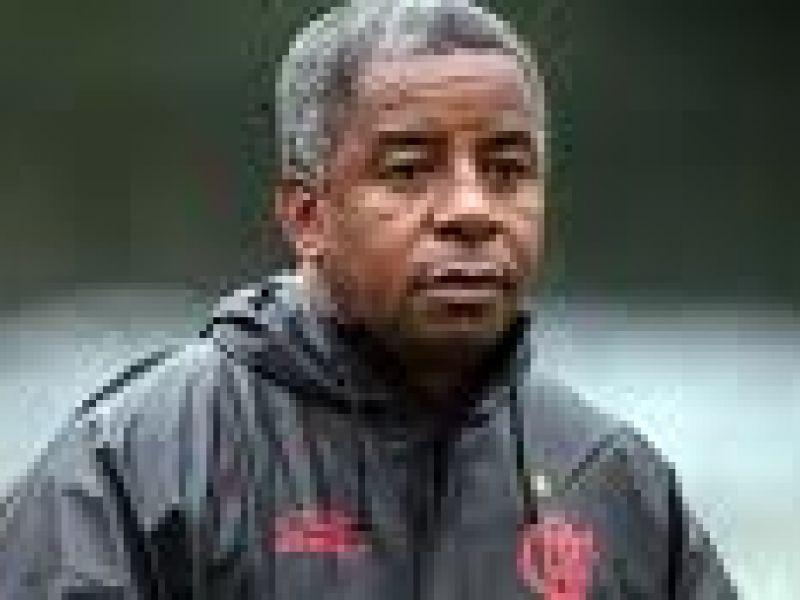 Flamengo demite o técnico Andrade e dois dirigentes