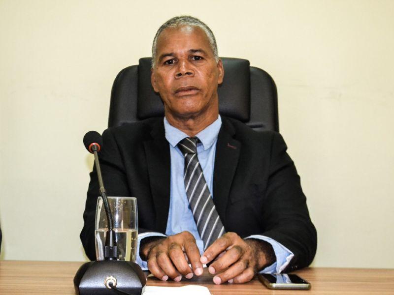 Covid-19: vereadores de Penedo fazem exame em Arapiraca; Edvaldo Santos testou positivo