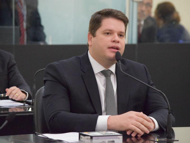 Projeto aumenta multa para comerciantes que praticarem aumento abusivo de preços em Alagoas